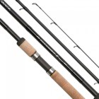 daiwa_connoisseur_match_rods