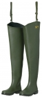 eiger-thigh-waders